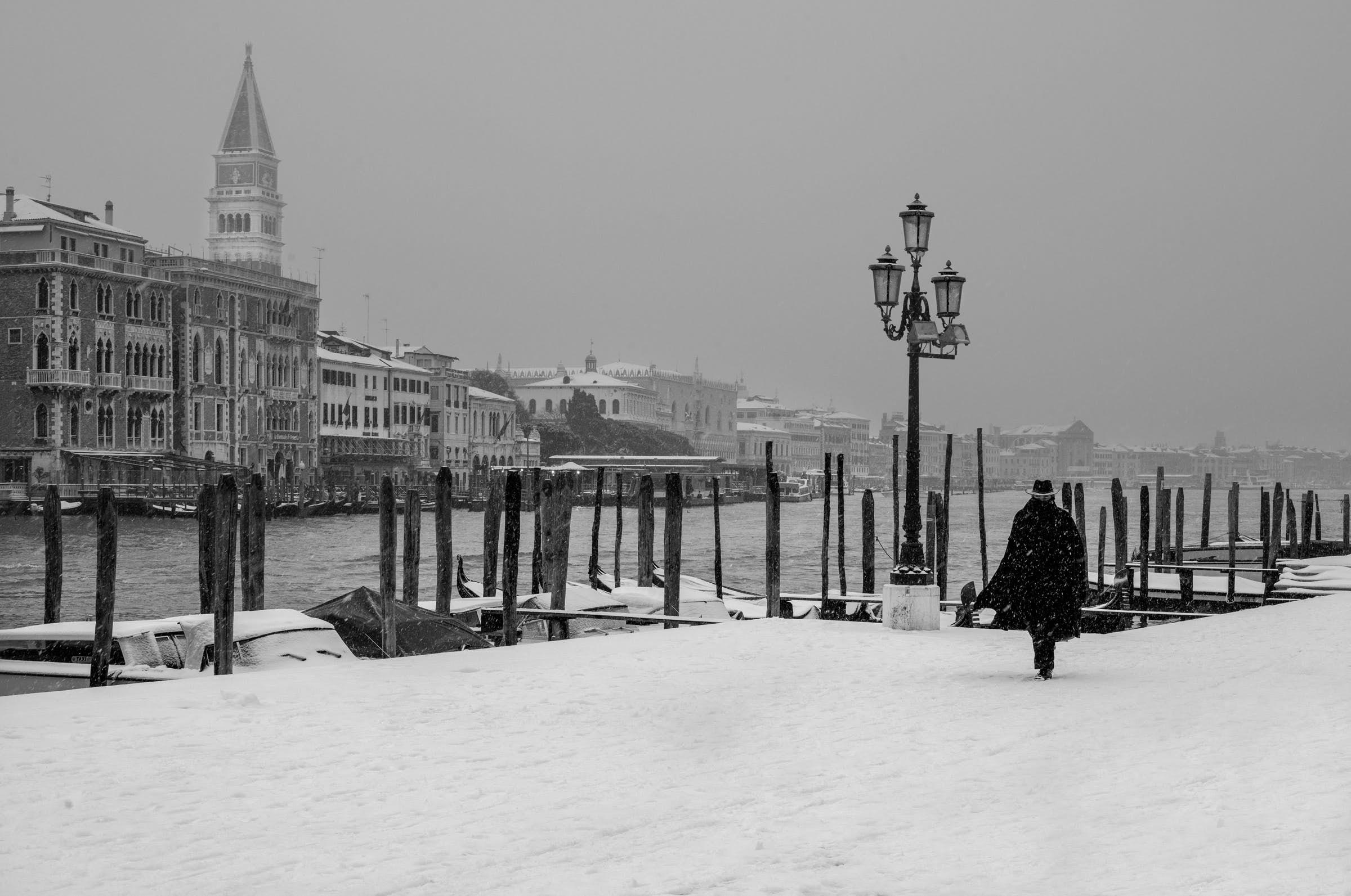 Claudio Monteverdi International Choral Competition 2021