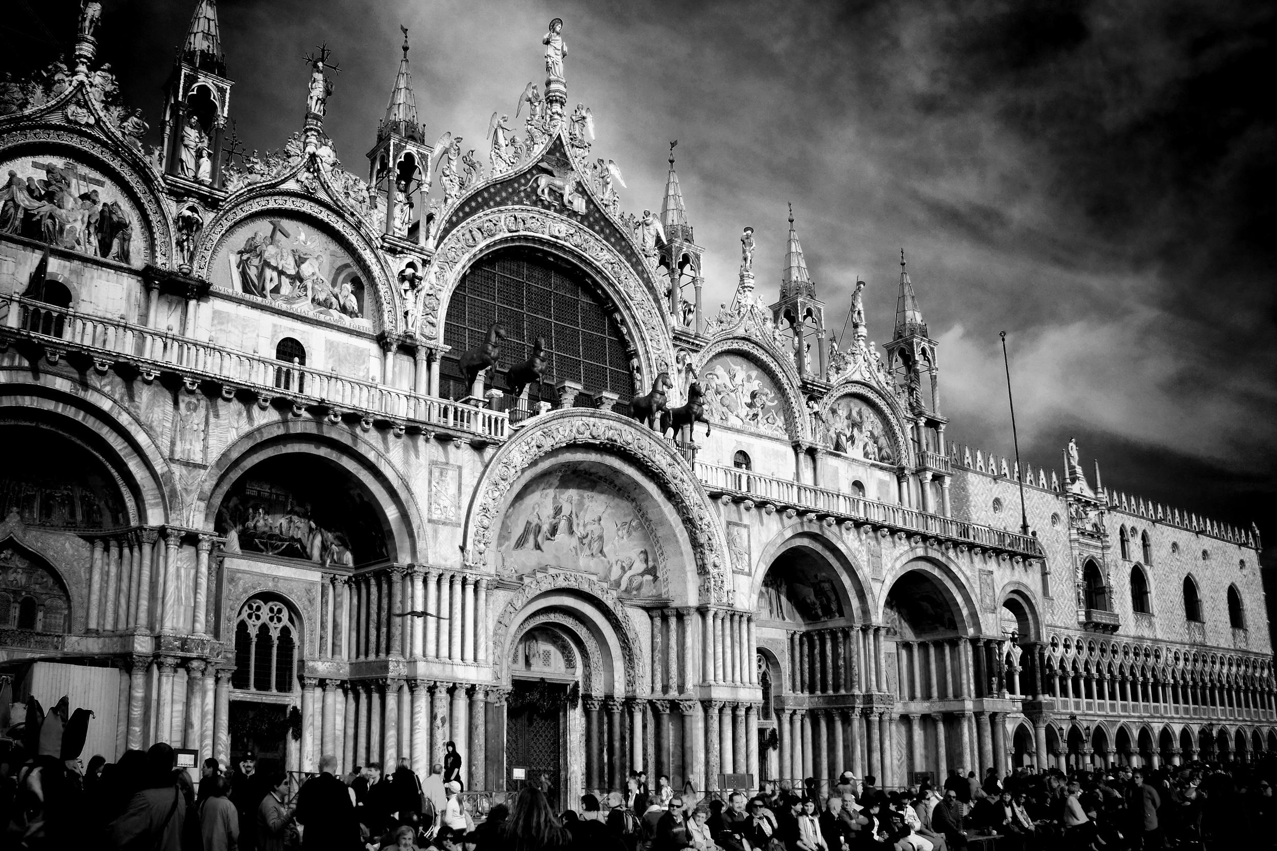 Claudio Monteverdi Choral Competition 14-17 October 2021