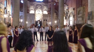 BUMC-Jazz-Choir-Turkey-2