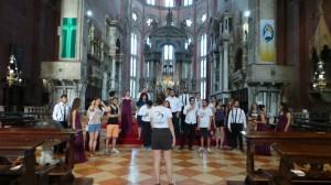 BUMC-Jazz-Choir-Turkey-4