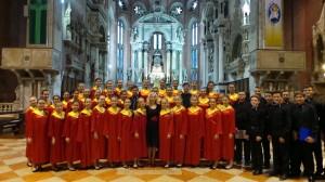 Children's-Choir-Pro-Musica-Magnolia-–-Slovakia-2