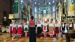 Children-and-Youth-Choir-Symbol-Romania-41