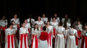 Children-and-Youth-Choir-Symbol-Romania-5