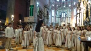 Resonanz-Childrens-Choir-Indonesia-2