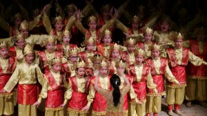 Resonanz-Childrens-Choir-Indonesia-4