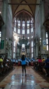 Resonanz-Childrens-Choir-Indonesia-7