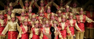 Resonanz-Childrens-Choir-Indonesia-8
