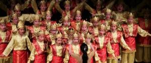 Resonanz-Childrens-Choir-Indonesia-8