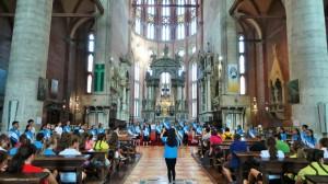 Resonanz-Childrens-Choir-Indonesia