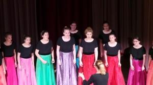 Schola-Cantorum-Bialostociensis-Poland-3