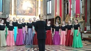 Schola-Cantorum-Bialostociensis-Poland-5